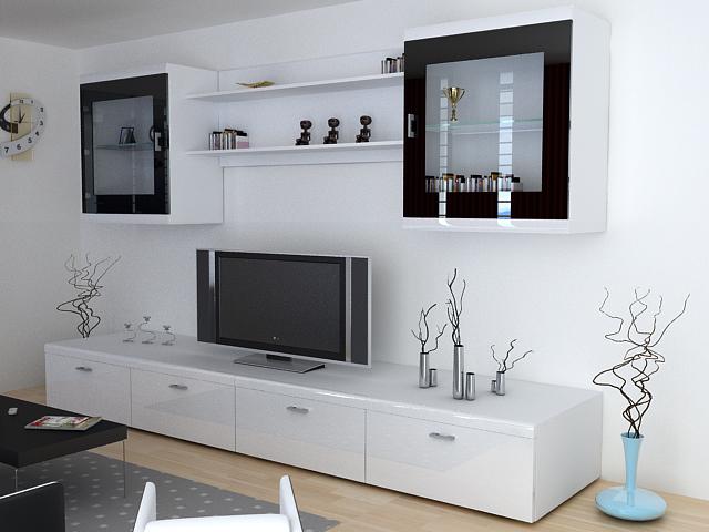 Comment choisir les meubles tout sur la maison immobilier et finance - Les meubles de television ...