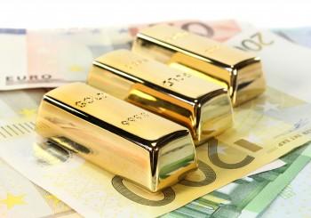 Investir dans l'or