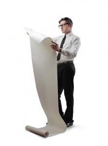 redaction-business-plan