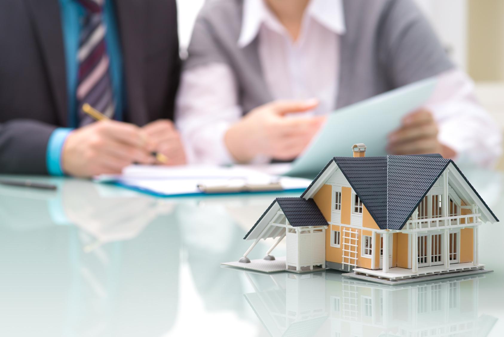 comment reconna tre un bon chasseur d appartement tout sur la maison immobilier et finance. Black Bedroom Furniture Sets. Home Design Ideas