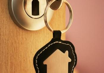 immobilier-locatif-meublé