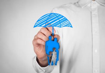 AssurezBien- Assurance vie