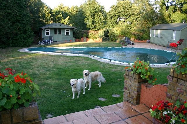 faut il un permis pour construire sa piscine tout sur la maison immobilier et finance. Black Bedroom Furniture Sets. Home Design Ideas