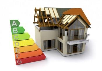 Travaux rénovation énergitique monprojetavenir