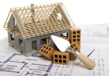 construction-de-maison