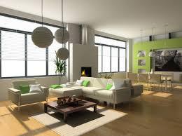 décoration d'intérieur cosy