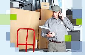 demenageur garde meuble