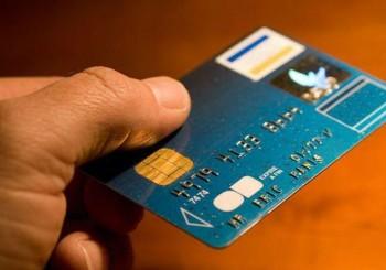 Une-carte-bancaire-virtuelle