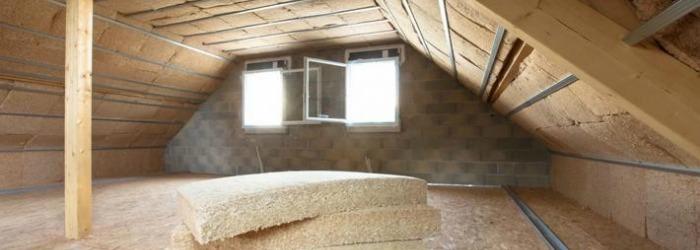 isoler sa maison pour seulement 1 euro est ce possible. Black Bedroom Furniture Sets. Home Design Ideas