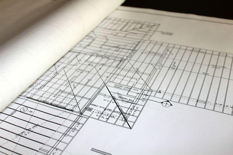 plans-construction-renovation-maison
