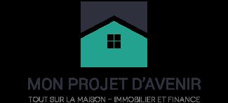Tout sur la maison – Immobilier et Finance