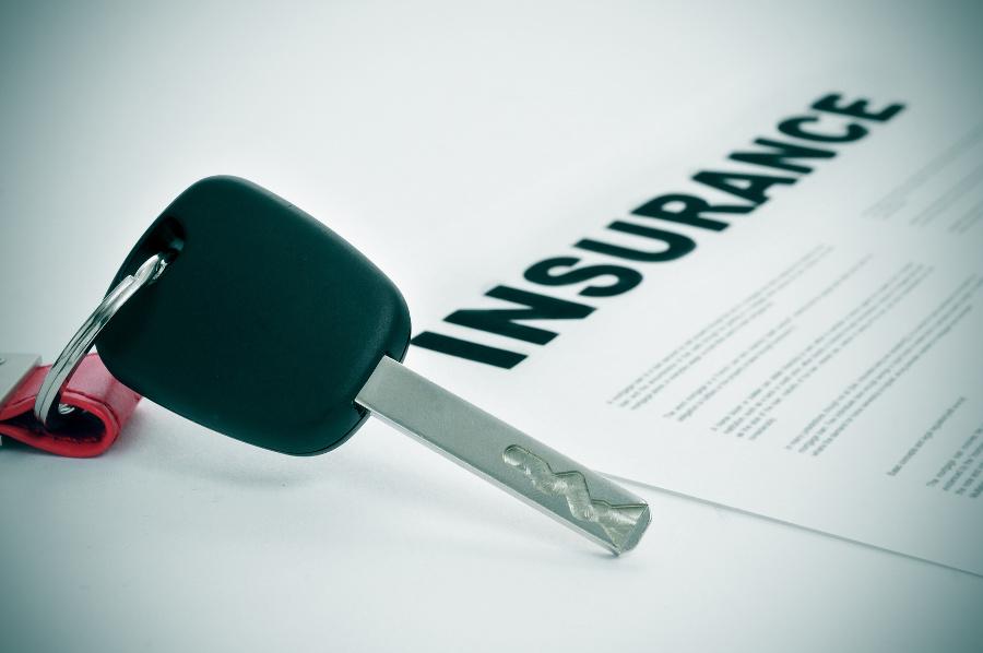 assurance auto la souscription d un contrat pas cher tout sur la maison immobilier et finance. Black Bedroom Furniture Sets. Home Design Ideas
