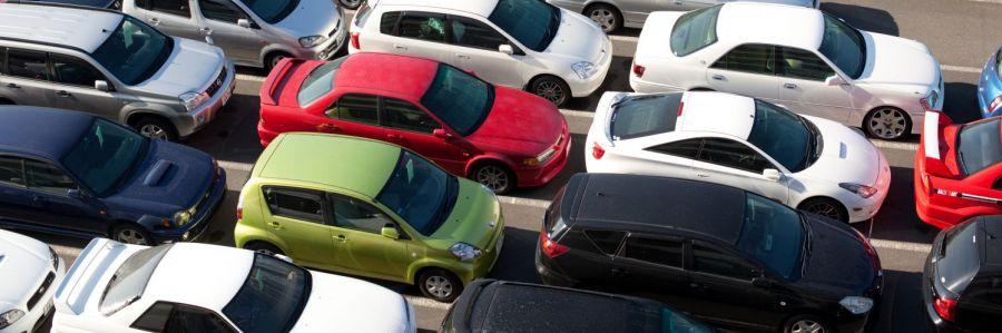 Quel est votre type de voiture?