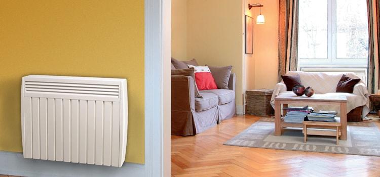 quelles sont les caract ristiques du chauffage lectrique nouvelle g n ration tout sur la. Black Bedroom Furniture Sets. Home Design Ideas