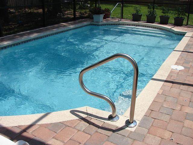 permis-construction-piscine