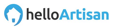 hello-artisan