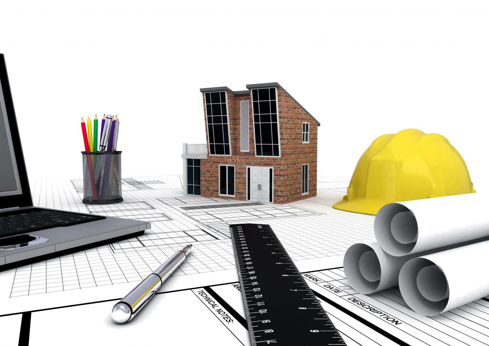rapport diagnostic immobilier