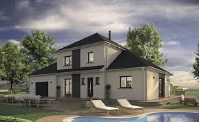 pieges construction maison