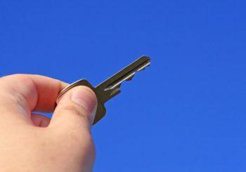 Gagnez du temps en faisant appel à un chasseur immobilier