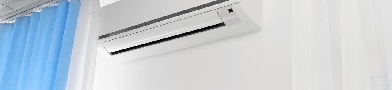 climatisation reversible prix maison tout sur la maison. Black Bedroom Furniture Sets. Home Design Ideas