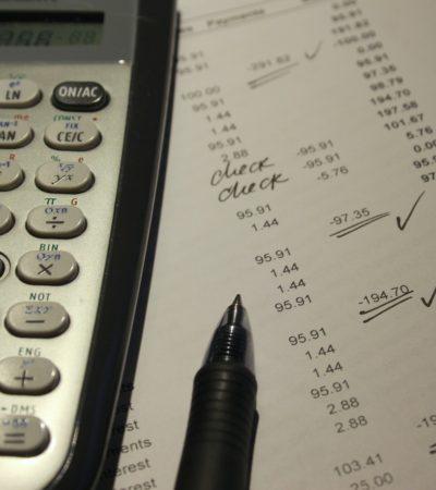 Montant, durée et taux : ces paramètres difficiles à fixer en matière de crédit