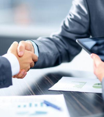 Financer sa petite entreprise : les solutions de crédit rapide en ligne