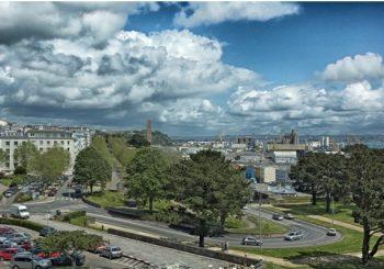 Immobilier Brest