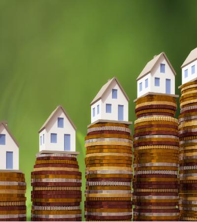 Tout savoir sur la fiscalité de l'immobilier locatif
