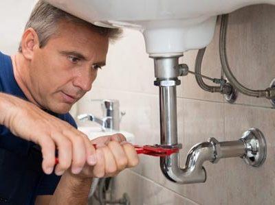 Quelles sont les réparations à la charge du locataire ?
