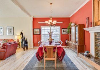 Comment rendre sa maison plus jolie en un temps record ?