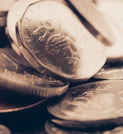 Comment diversifier ses placements sur des investissements à haut rendement ?