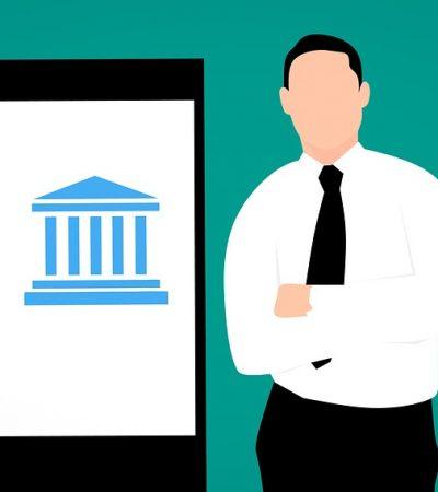 Quel compte bancaire pour un travailleur indépendant?