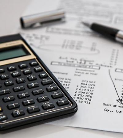 5 pièges financiers à éviter