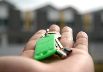 lois immobilières